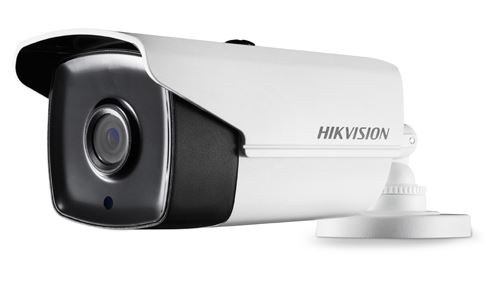 Hikvision DS-2CE16D1T-IT3 TurboHD csőkamera