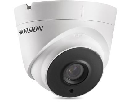 Hikvision DS-2CE56D1T-IT3 dome kamera